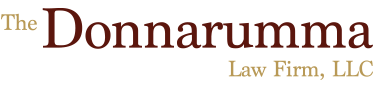 The Donnarumma Law Firm, LLC